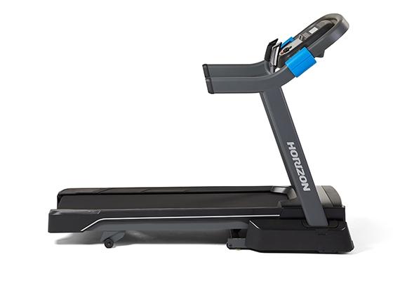 7 0 AT Treadmill