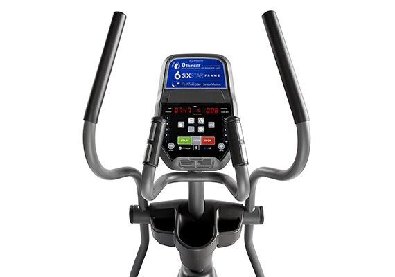Elliptical Machine | Horizon EX-59 Elliptical | Best Buy ...