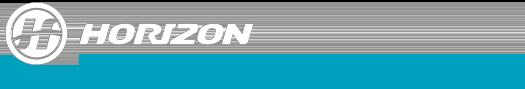 HORIZON_FINANCING logo