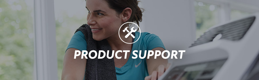 support.alt.product_support