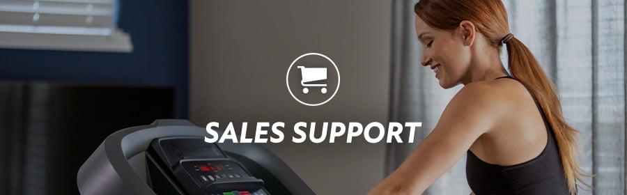 support.alt.sales_support