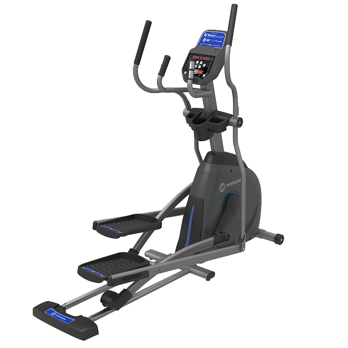 Horizon EX-59 Elliptical