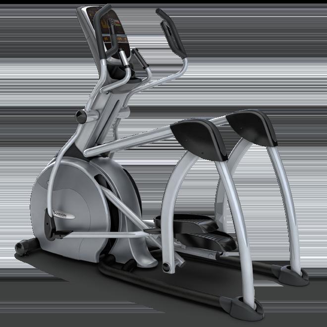 Elliptical Bike Types: Premium Treadmills
